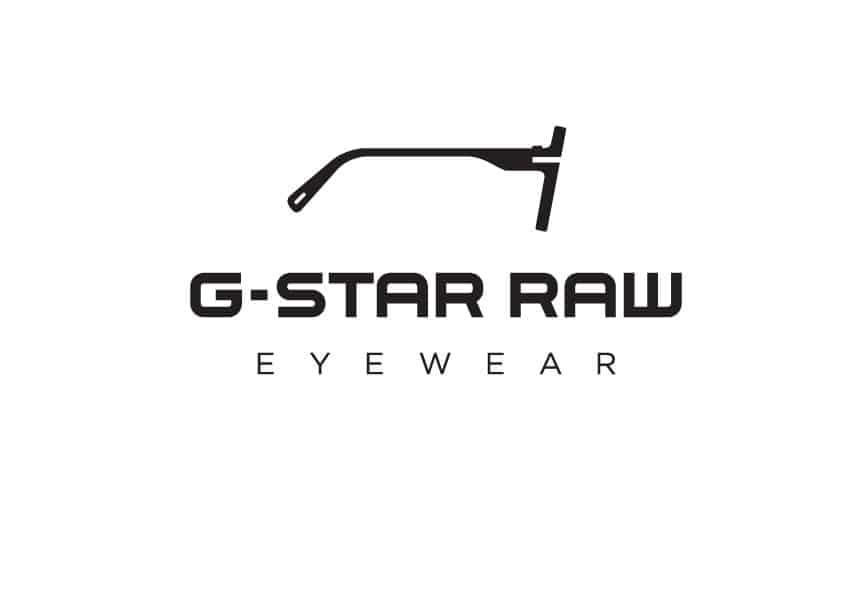 מותג המסגרות של G-STAR RAW