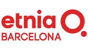 מותג המסגרות של Etnia Barcelona