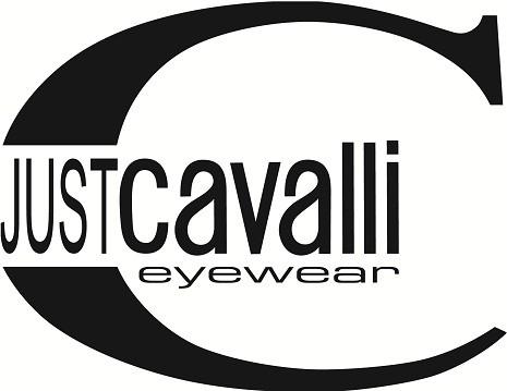 מותג המסגרות של JUST Cavalli