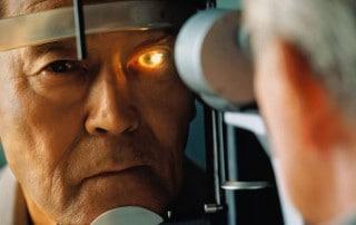 תופעות ראייה המחייבות פנייה לרופא