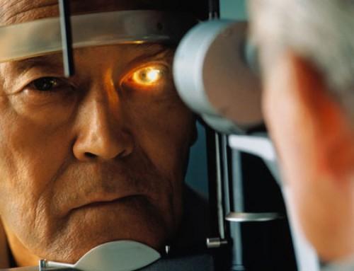 על הסימנים המחייבים פנייה לרופא עיניים